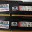 RAM Hyper-X DDR3(1600) 16GB. (8GBX2) Kingston thumbnail 4