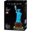 Statue of Liberty thumbnail 2