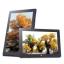 PIPO W3F 2 ระบบ Windows 8.1 & Android 4.4.4 พร้อมคีย์บอร์ด thumbnail 3