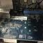 Asus CM6731-TH010D i5-3350P thumbnail 4