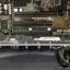 AMD FX6300 R9-270X thumbnail 8