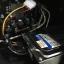 AMD FX6300 เคสใหม่ เพาเวอร์ใหม่ ประกัน JIB thumbnail 6
