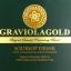 ชาใบทุเรียนเทศ GRAVIOLA GOLD ( เกรดพรีเมี่ยม มาตรฐาน ส่งออก ) thumbnail 2