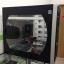 AMD Athlon 64 X2 6000+ thumbnail 2
