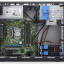 Server Dell PowerEdge T30 E3-1225v5(SNST30PRO) thumbnail 3