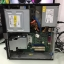 Dell OptiPlex 980 thumbnail 4