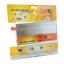 POWER Inverter 500w. DC TO AC thumbnail 4