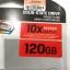 KINGSTON SSD A400 สินค้าใหม่ รับประกัน 3 ปี thumbnail 4