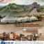 (HET001) ทัวร์จีน ปักกิ่ง-มองโกเลียใน (HU) 7 วัน 5 คืน (ตุลาคม - ธันวาคม 2560) thumbnail 1