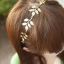 LEAF HAIR COLLAR thumbnail 5