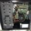 Dual Core E6500 thumbnail 2