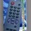 รีโมททีวี SHARP รวมรุ่น thumbnail 1