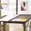 Pre-order โต๊ะทำงานโต๊ะเขียนแบบปรับระดับวินเทจ ปรับระดับสูงต่ำ และองศาได้ เฟอร์นิเจอร์แต่งบ้านสไตล์วินเทจ thumbnail 5