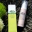 **พร้อมส่ง**Origins Original Skin Renewal Serum with Willowherb 30 ml. เซรั่มเนื้อบางเบา ซึมเข้าสู่ผิวได้อย่างรวดเร็ว ด้วยอัจฉริยภาพแห่ง Canadian Willowherb และ Persian Silk Tree โดดเด่นด้วยคุณสมบัติในการรับมือกับปัญหาผิวต่างๆ ที่ไม่เรียบเนียน รูขุมขนกว้า thumbnail 1