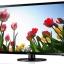 Samsung LED TV 24 นิ้ว รุ่น UA24H4003 (Black) thumbnail 1