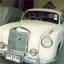 ขายด่วน!!! รถโบราณ Benz 220 สีขาว หายาก อายุกว่า 50ปี!! thumbnail 2