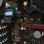 Pentium G4560 09/2020 thumbnail 9