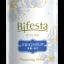 Bifesta Foaming Whip Brightup บี เฟสต้า วิปโฟม สูตรเพื่อผิวกระจ่างใส