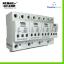 Power Line Surge suppression, Model: KM60B/3+NPE thumbnail 1