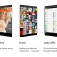 Teclast X89 Kindow Dual OS Windows 10 + Android 4.4 พร้อมฟลิปเคส thumbnail 9