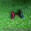 อุปกรณ์บริหารนิ้วหัวแม่เท้า (x3 ชิ้น) thumbnail 4