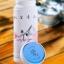 (Pre-order) ขวดน้ำสุญญากาศเซอรามิกเนื้อดี ขวดแก้วน้ำเซอรามิก 3 ลาย คือ ภาพเด็ก ภาพนก และภาพบ้าน thumbnail 4