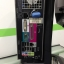 Dell Optiplex 760 All in One thumbnail 4