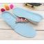 แผ่นรองเท้าเพิ่มความสูง 4.2 cm (plastic 3 ชั้น) thumbnail 5