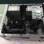 Asus CM6731-TH010D i5-3350P thumbnail 3