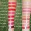 **พร้อมส่ง**Tom Ford Lipstick # 04 Indian Rose สีชมพูหม่นกลีบกุหลาบ ลิปสติกเนื้อดีเลอเลิศจากแบรนไฮโซสุดฮอต หรูหรา และคุณภาพดีสุดๆ ทาออกมาแล้วให้สีเรียบเนียนสม่ำเสมอและไม่เป็นคราบระหว่างวัน , thumbnail 4