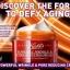**พร้อมส่ง**Kiehl's Powerful Wrinkle and Pore Reducing Cream 50 ml. ครีมต้านริ้วรอย อุดมไปด้วยวิตามินเพื่อความแข็งแรงของผิว ด้วยส่วนผสมของโมเลกุลอาหารผิว Copper PCA และ Calcium PCA ทำให้ริ้วรอยลดเลือนอย่างเห็นได้ชัด พร้อมทำให้รูขุมขนแลดูเล็กลง และสภา thumbnail 1
