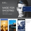 Gionee Elife E7 จอ5.5นิ้ว FHD Ram 3GB Rom 32GB thumbnail 4