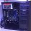 AMD Athlon II X3 445 thumbnail 2