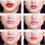 **พร้อมส่ง** W7 Kiss Matts Lipstick # Sugar Lips สีสไตล์สาวหวาน ลิปสติกสีสวยคุณภาพดีจากอังกฤษ ในรูปแบบเนื้อครีมเนียนนุ่มให้ลุคแมตต์ เกลี่ยง่าย ไม่เป็นคราบ ให้คุณแต่งแต้มสีสันเพิ่มความโดดเด่นให้ริมฝีปาก ด้วยเม็ดสีคมชัดติดทนนานตลอดวัน พร้อมป , thumbnail 5