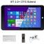 Chuwi Vi8 จอ 8นิ้ว Dual Boot 2 OS Android +Windows 10 พร้อมฟลิปเคส thumbnail 3