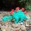 Stegosaurus thumbnail 1