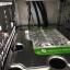 GATEWAY DX4840 i3-550 thumbnail 8