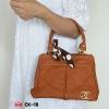 กระเป๋าแฟชั่น สวย คุณภาพเกินราคา สินค้าคุณภาพค่ะ ส่งฟรีค่ะ!