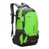 NL04 กระเป๋าเดินทาง สีเขียว ขนาดจุสัมภาระ 45 ลิตร