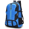 NL07 กระเป๋าเดินทาง สีน้ำเงิน