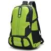 NL07 กระเป๋าเดินทาง สีเขียว