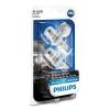 T16 Philips Vision LED 6000K ส่งฟรี EMS