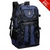 NL11 กระเป๋าเดินทาง สีกรมท่า ขนาดจุสัมภาระ 50 ลิตร