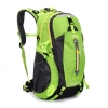 NL08 กระเป๋าเดินทาง สีเขียว ขนาดจุสัมภาระ 40 ลิตร