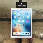 iPad Air Wifi 16 gb