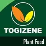 ผลิตภัทฑ์เสริมอาหารพืช