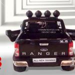 รถแบตเตอรี่่เด็กนั่งกะบะ Ford เรนเจอร์