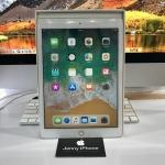 iPad 2017 Wifi 32 Gb Gold สีทอง