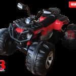 รถแบตเตอรี่เด็กนั่ง ATV