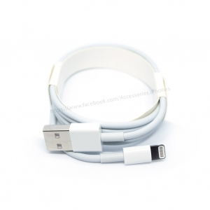 Lightning to USB Cable (1 ม.)
